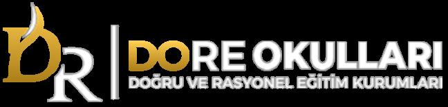 Dore Okulları Anadolu Lisesi ve Akşam Lisesi